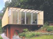 Gästehaus am See