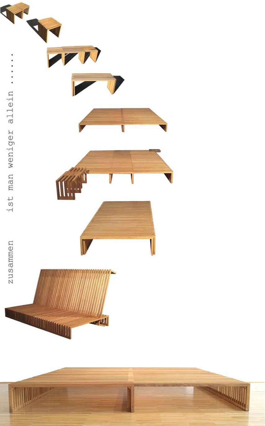 yin yang familie andreas janson. Black Bedroom Furniture Sets. Home Design Ideas