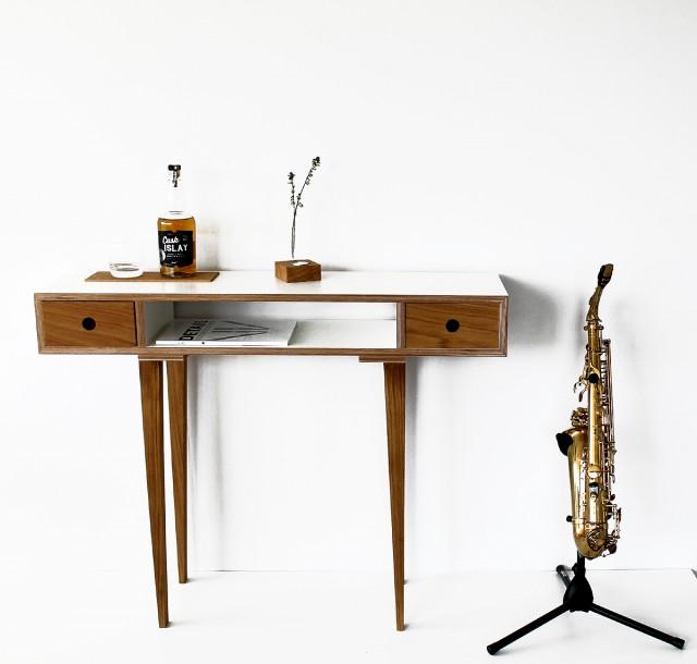 Showroom - 32/44 - Andreas Janson