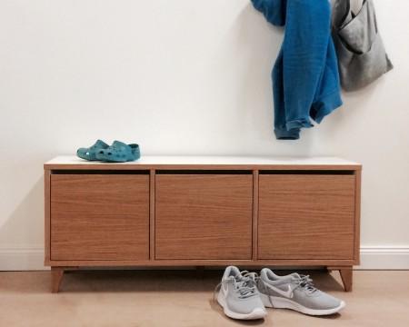 scott 14 andreas janson. Black Bedroom Furniture Sets. Home Design Ideas
