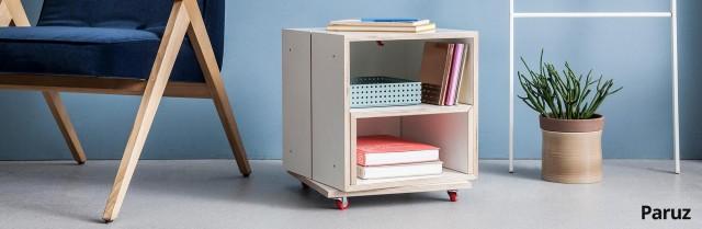bautagebuch andreas janson. Black Bedroom Furniture Sets. Home Design Ideas