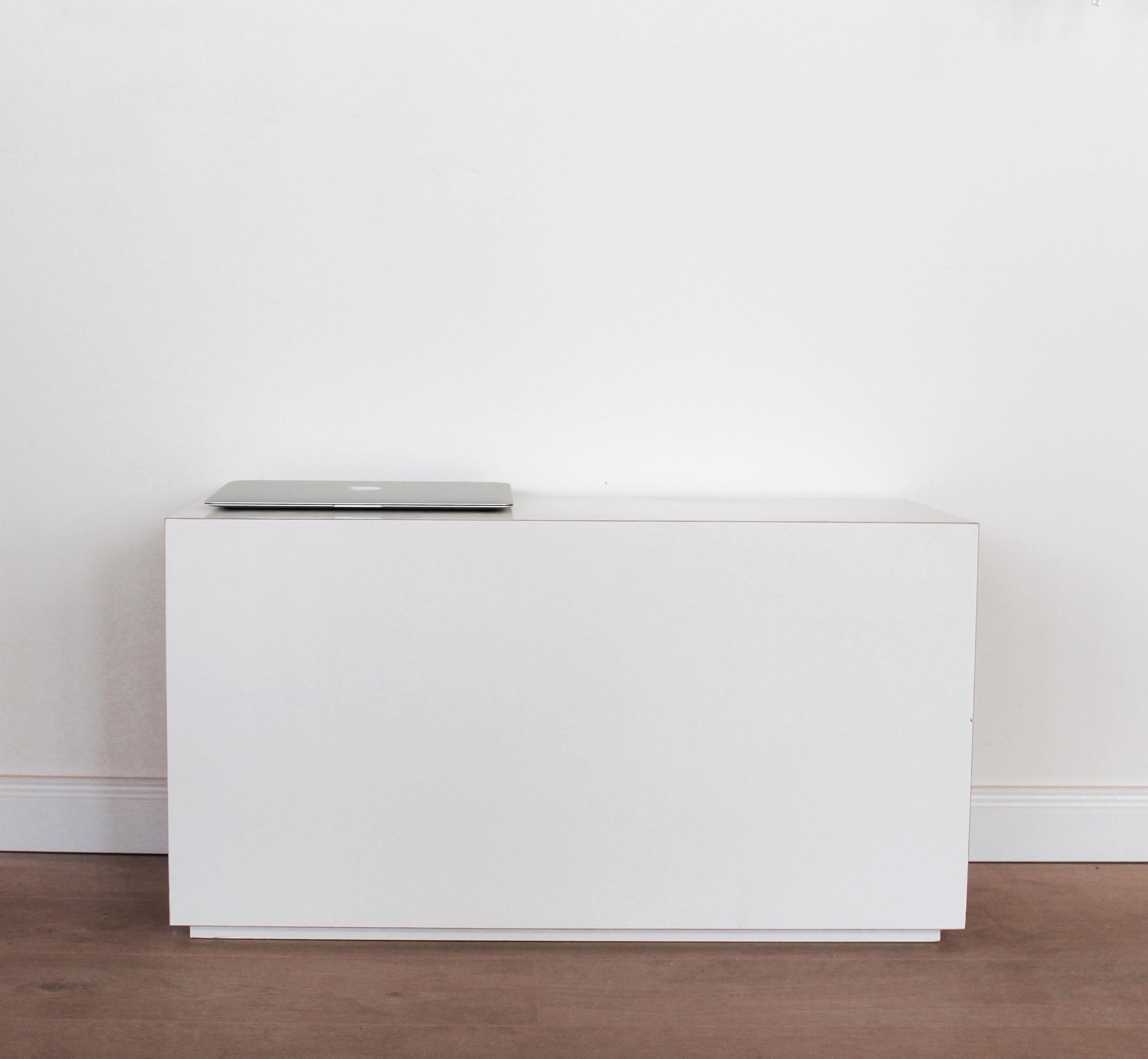 mortimer 98 andreas janson. Black Bedroom Furniture Sets. Home Design Ideas